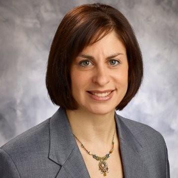 Leah Epstein
