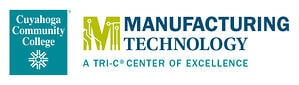 16-0450-WCED-Manufacturing-Logo