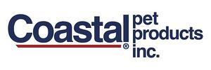 Coastal_Corporate_Logo-01 copy