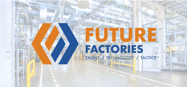 Future Factories Manufacturing Symposium
