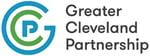 GCP-Logo-RGB_(2)
