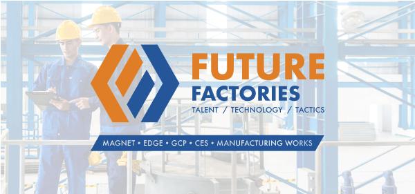 MAGNET-Future_Factories-Newsletter2-FINAL