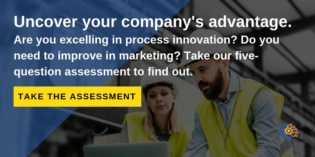 MAG_Assessment_CTA_Design2_V1