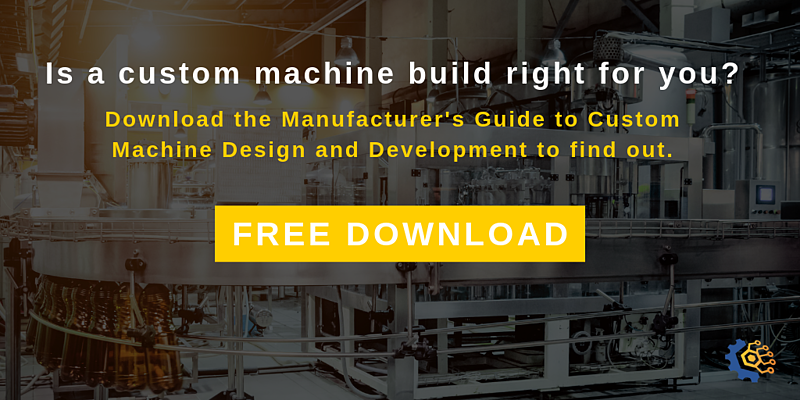 MAG_June_MachineBuildingLeadGen_VisualCTA_V1
