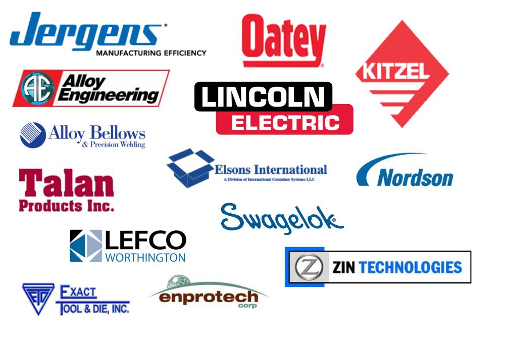 MAG_Manufacturing-Logos (1)