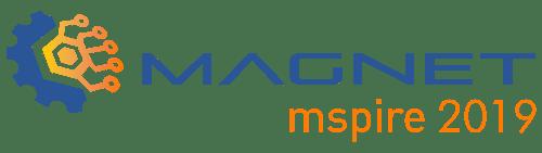 MSPIRE Main Logo 2019