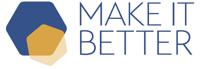 Make It Better Ohio logo