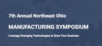 Manufacturing-Symposium