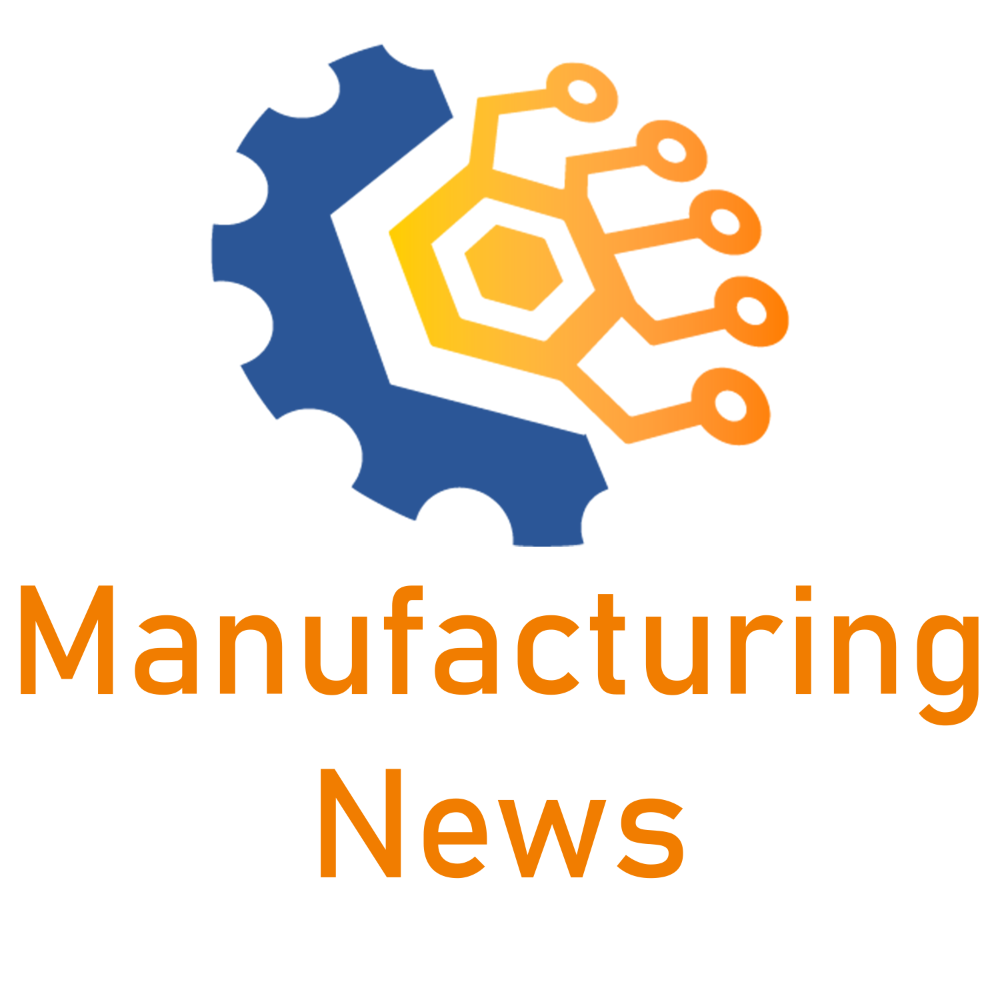 Manufacturing_News