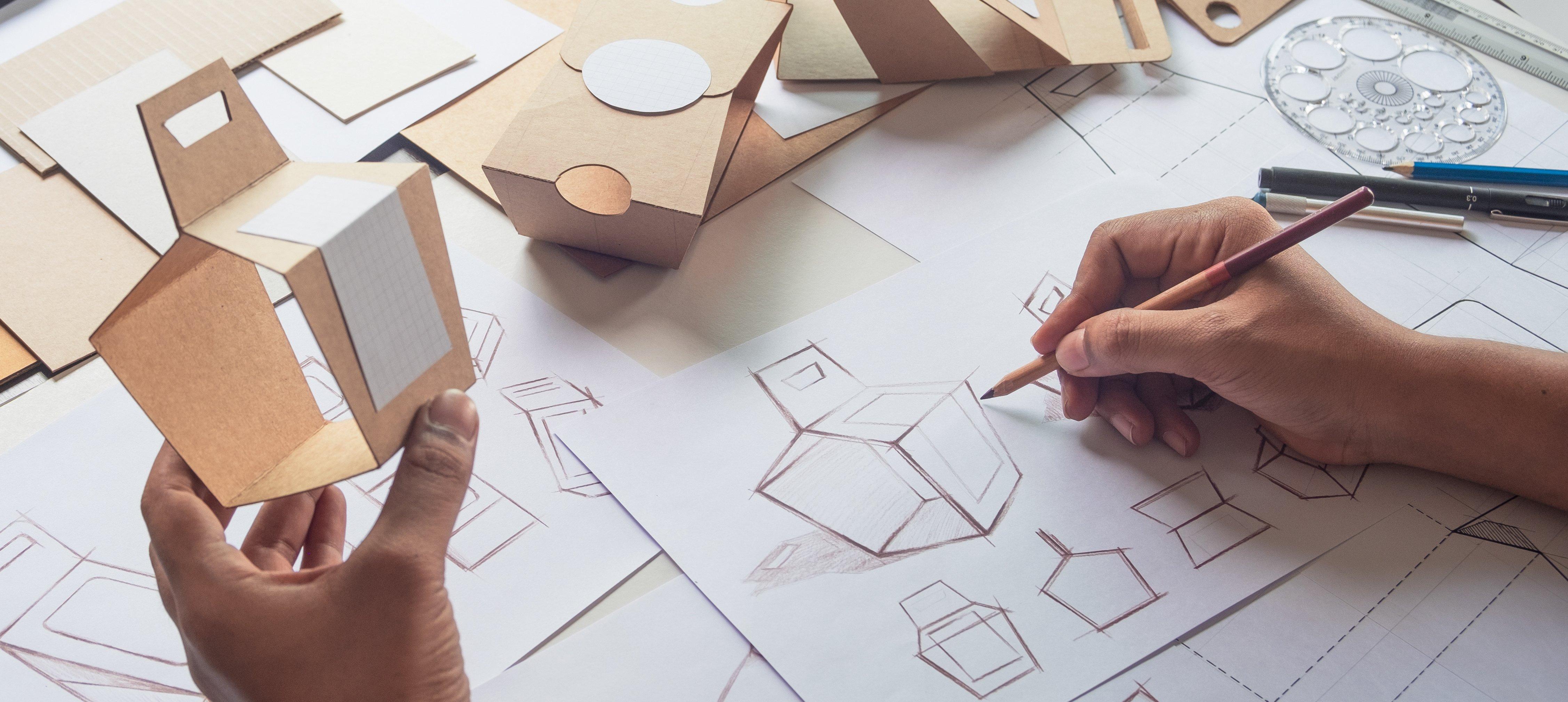 Product-Design-Development-Banner