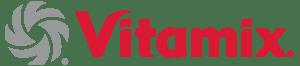 Vitamix_logo_logotype