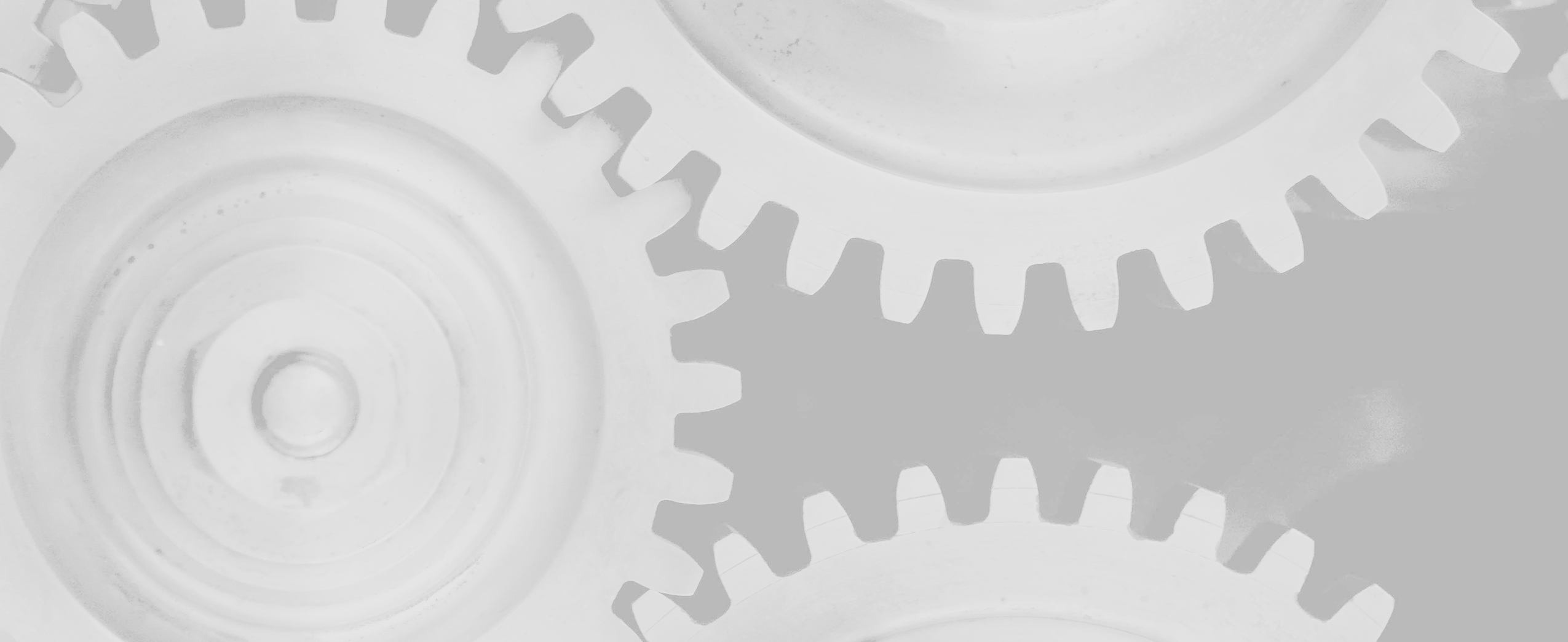 gear-white-background landscape