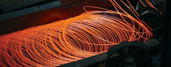 steel wire-1-224146-edited