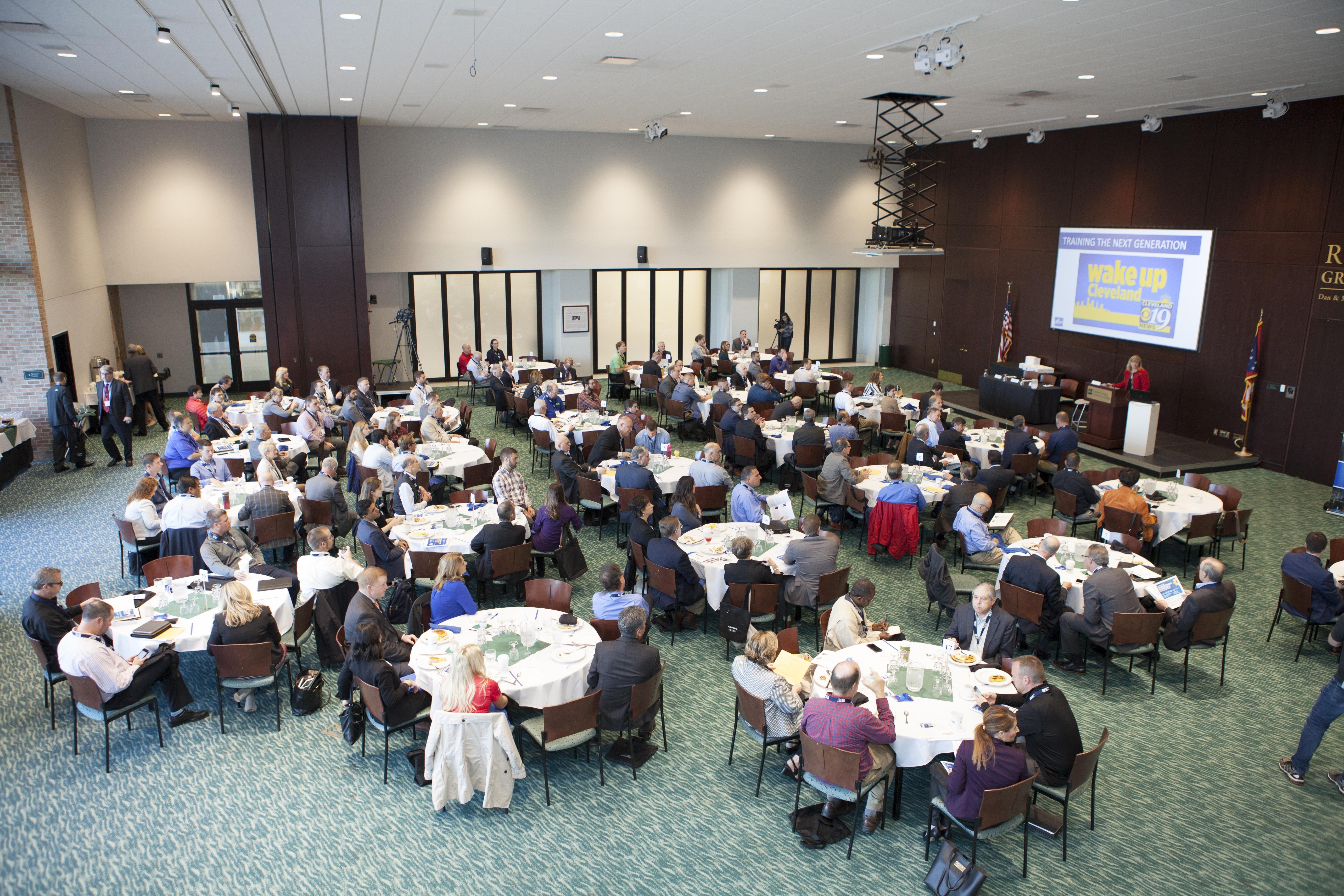 2018_Manufacturing_Symposium