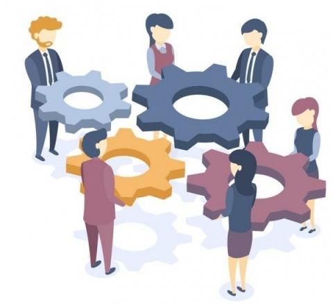 teamwork-vector-id1151796027-jpg?itok=_xaogUZ-