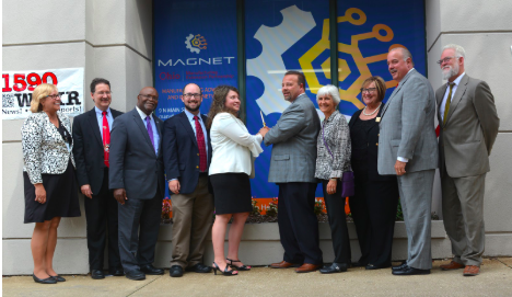MAGNET_Akron_Grand_Opening