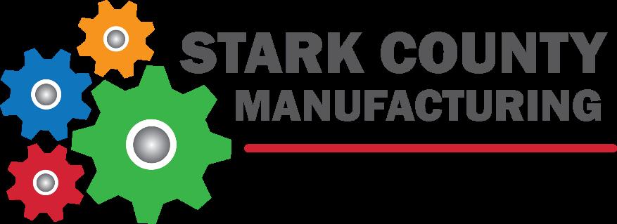 Stark County Manufacturing Workforce Dev Partnership