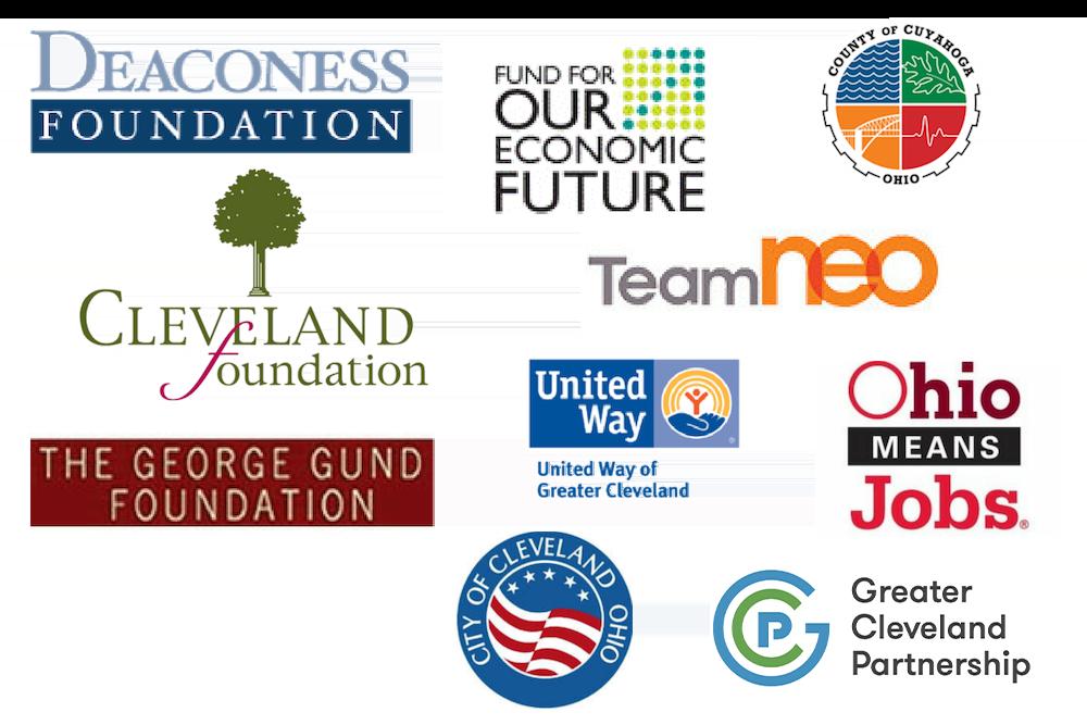 Workforce-Funders-Group-collage
