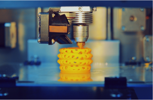 additive_manufacturing