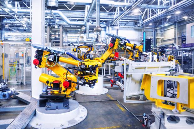 industry_4.0_tech